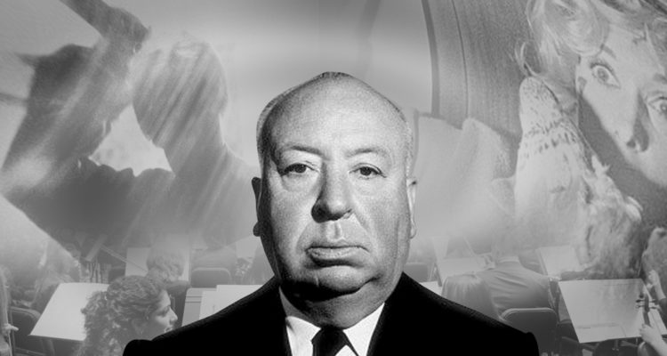 alfred-hitchcock-06