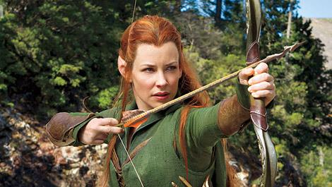 tauriel-kicks-ass-in-new-tv-spot-for-the-hobbit-the-desolation-of-smaug-watch-now-149430-a-1385366847-470-75[1]