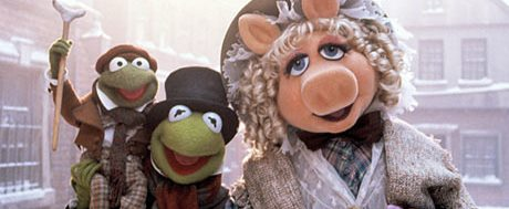 The-Muppets-010[1] - Copy
