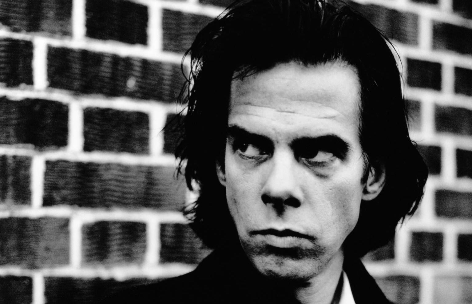 nick-cave_the-boatmans-call[1]