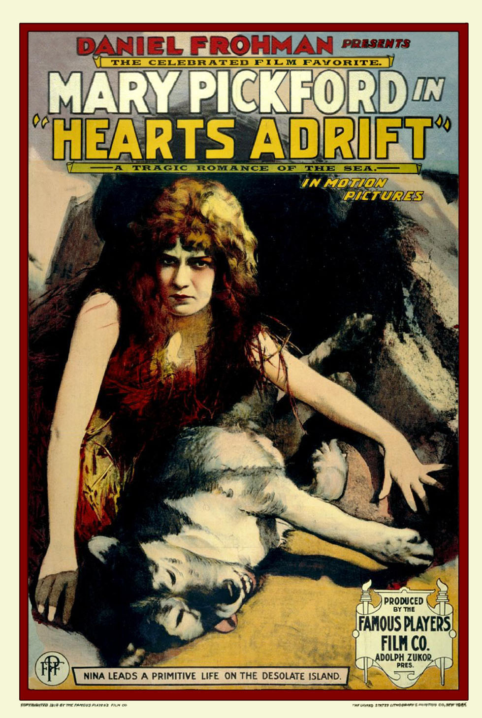 hearts-adrift-pickford
