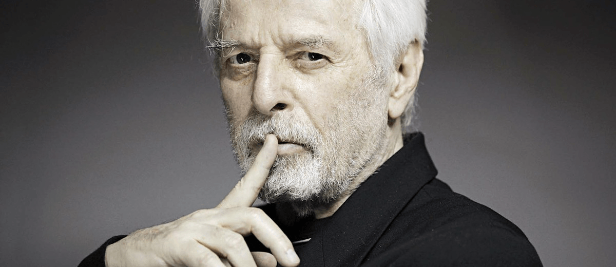Alejandro Jodorowsky Updated3