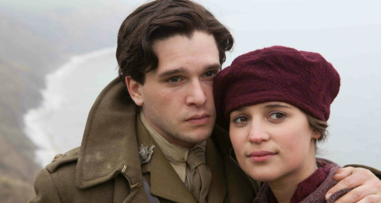 testament of youth 3 edit