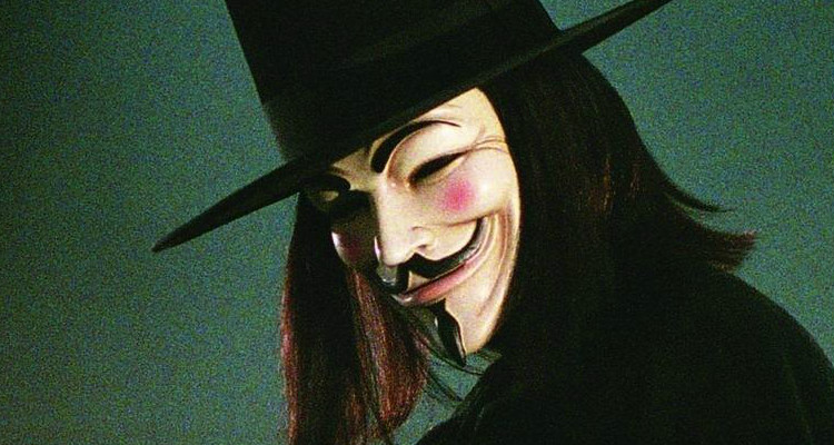 v for vendetta movie script pdf