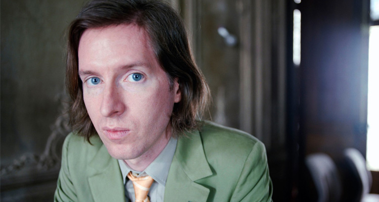 A Beginner's Guide To-Wes Anderson-0