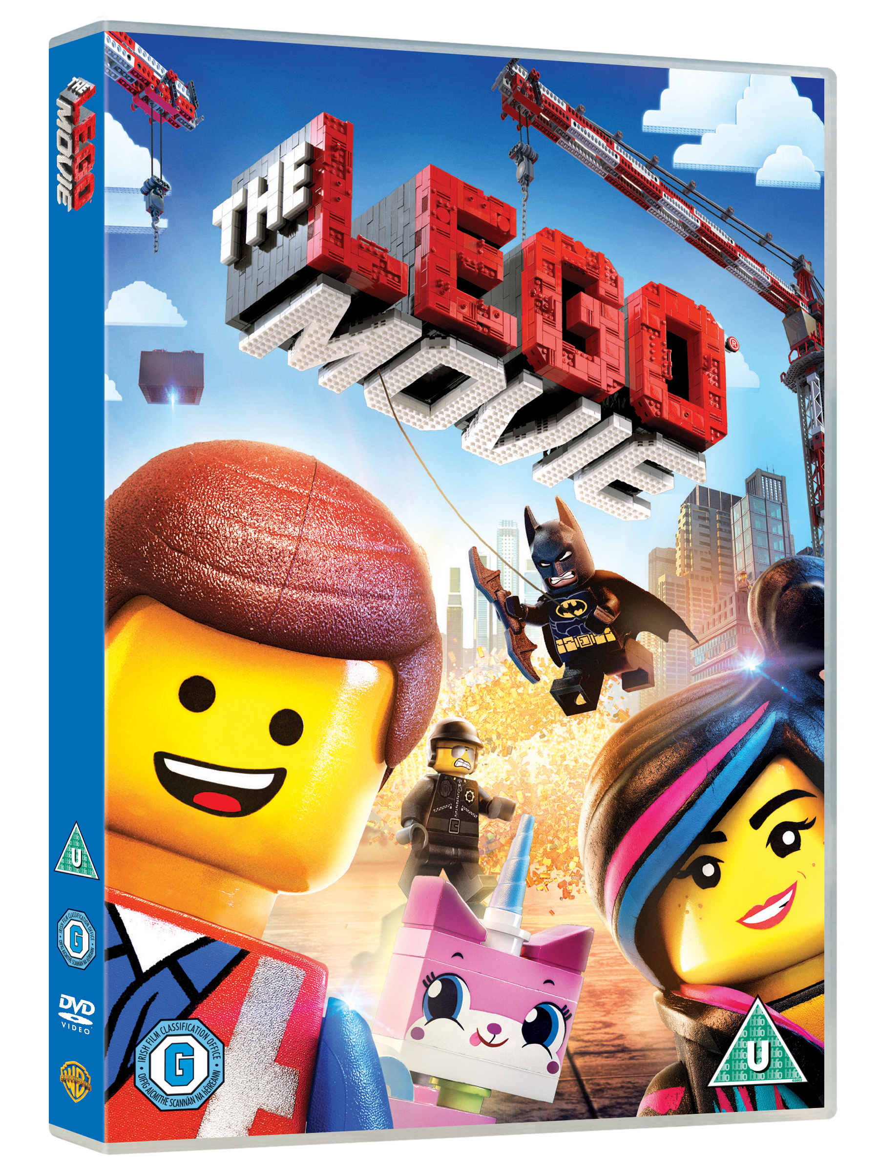 LEGO_MOVIE_DVD_3D_FRONT