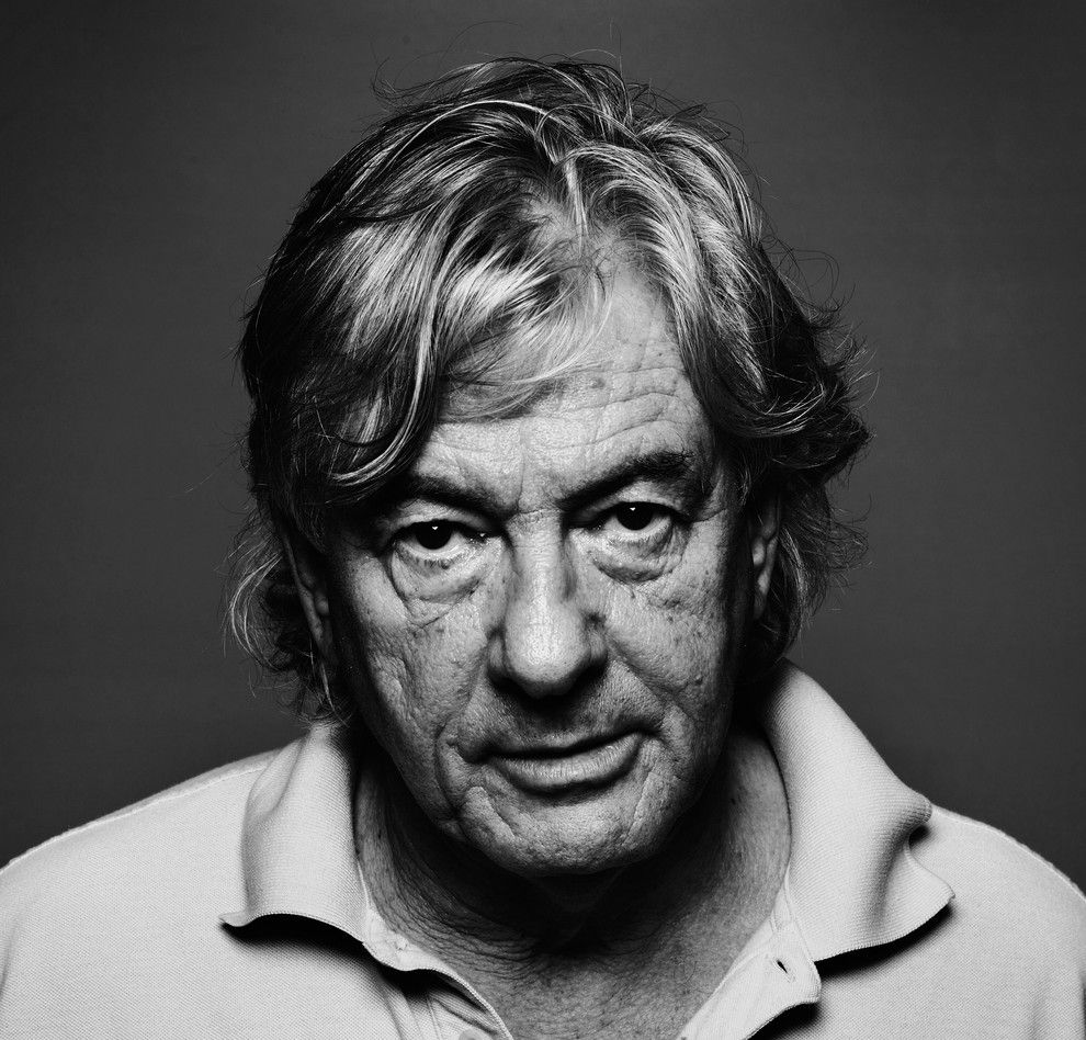 paul verhoeven height