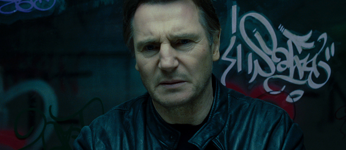 Run All Night - Review