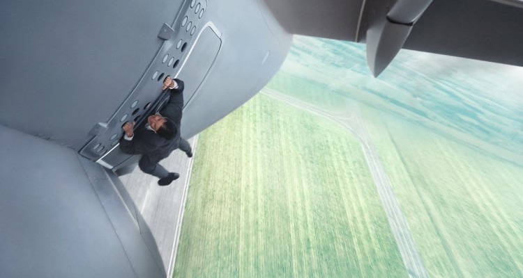 Mission-Impossible-Rogue-Nation-Fate-750x400