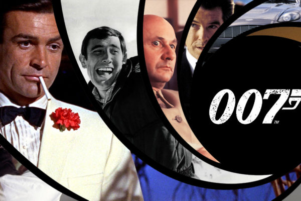 007 Featured Image