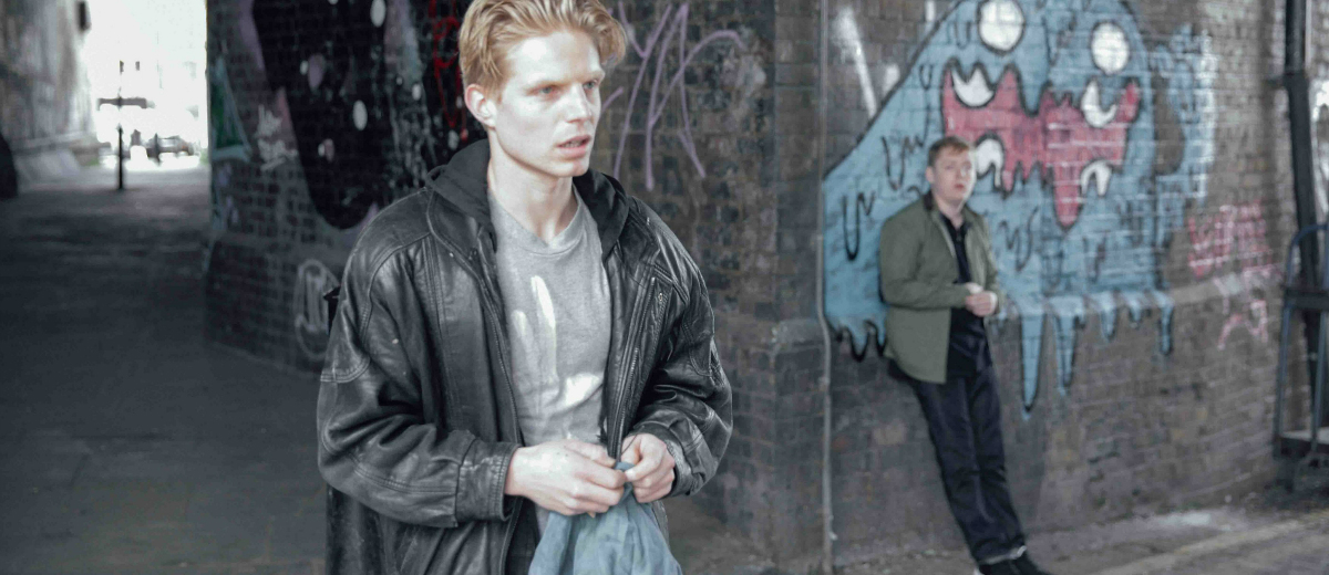 Charley Palmer Rothwell And Thomas Turgoose In JACKED 02