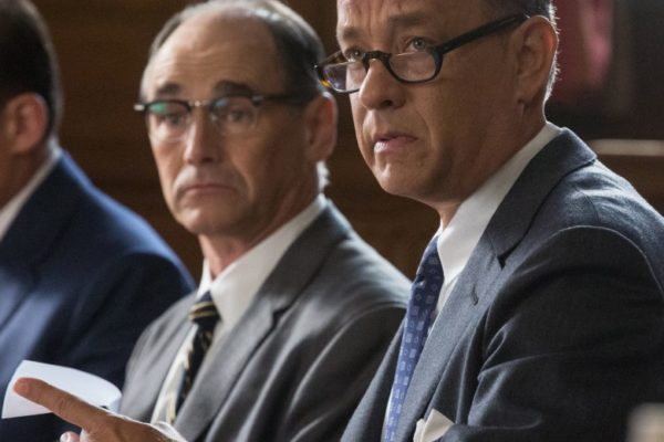 Bridge Of Spies Tom Hanks 1200x520