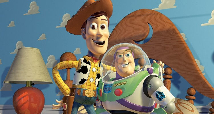 Gere This One Little Toy Story Easter Egg Proves Once And For All How Clever Pixar Really Is 750x400