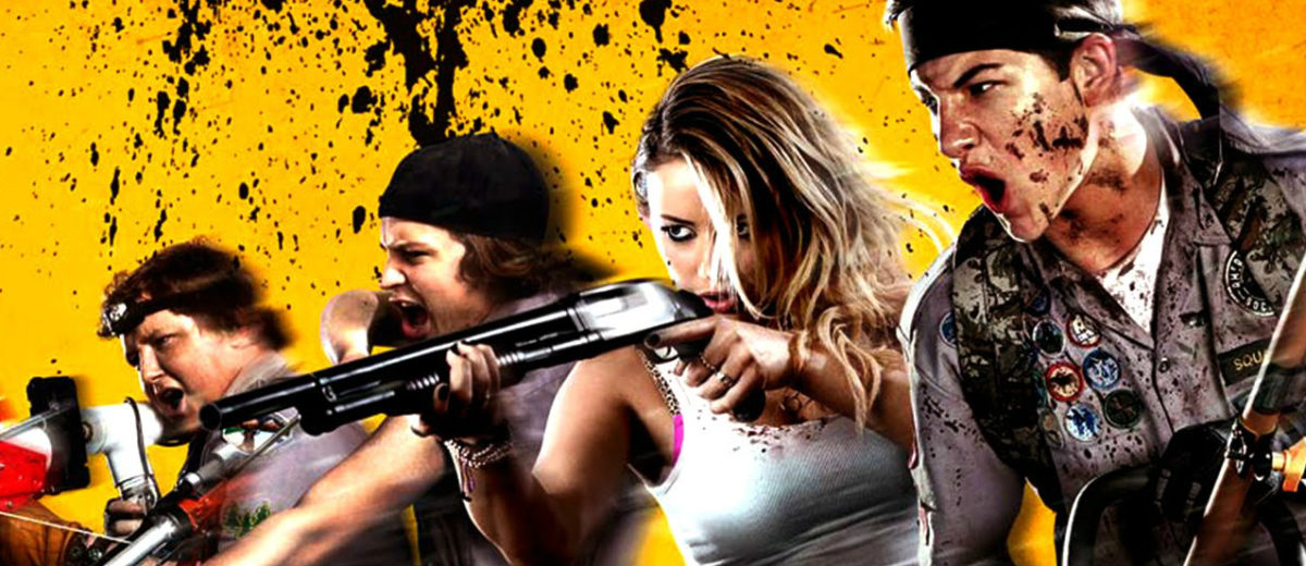 scouts guide to the zombie apocalypse torrent