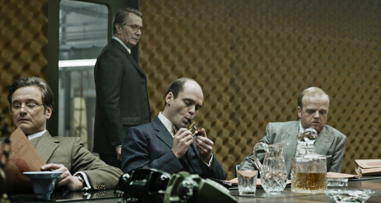 Colin Firth_Tinker Tailor Soldier Spy