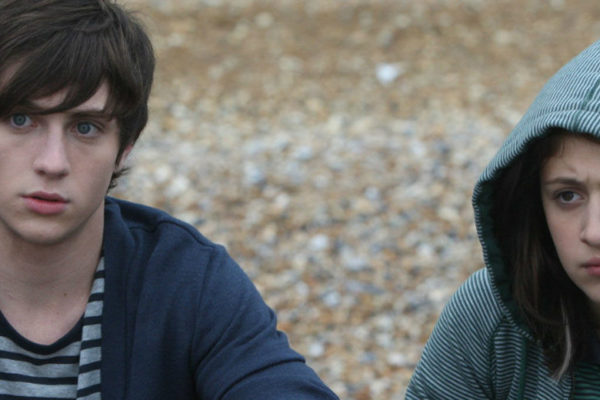 Featured Image Angus Thongs