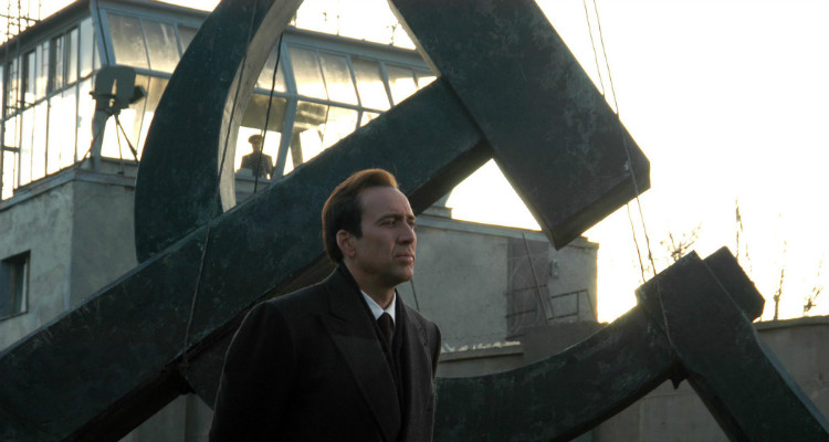 2005 Lord Of War 007