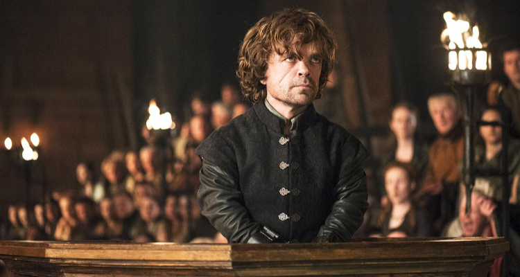 Tom McCarthy_Game of Thrones