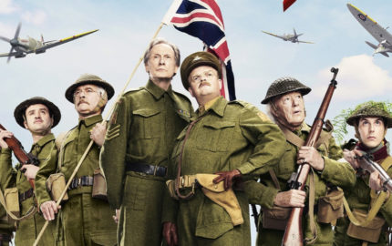 Dads Army 1200520