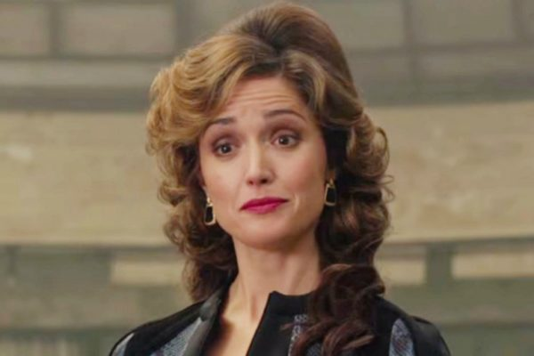 Rose Byrne Featured Image