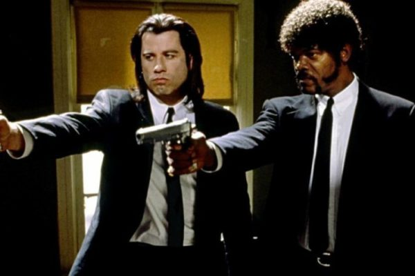 Featured Image Pulp Fiction