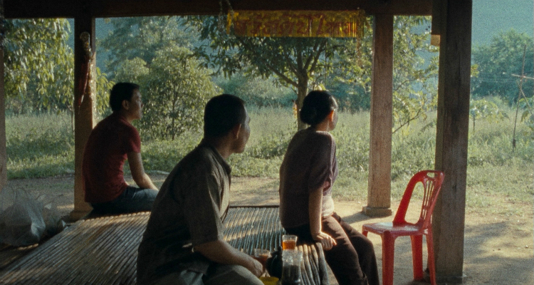 Boonmee2