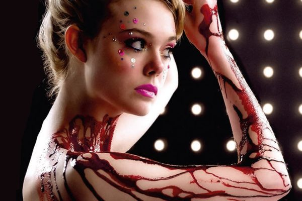 Nicolas Winding Refns The Neon Demon Dated For June 24th New Photos Instagram Video 6 1200x520
