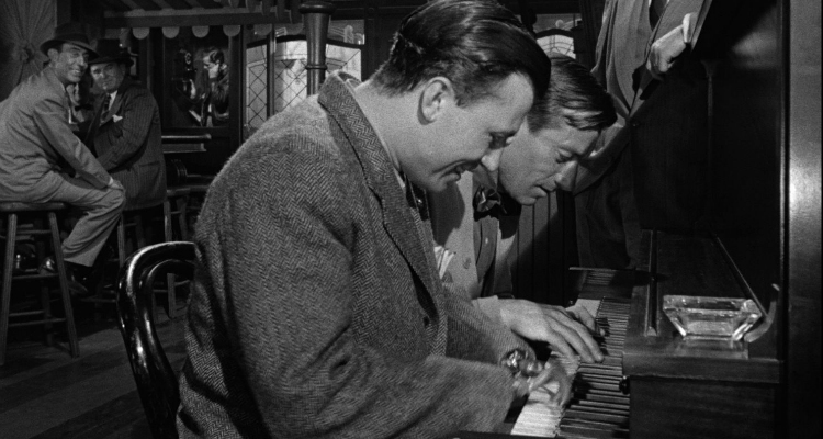 William Wyler_The Best Years of Our Lives