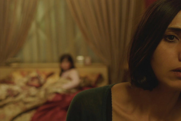Under The Shadow 1 1