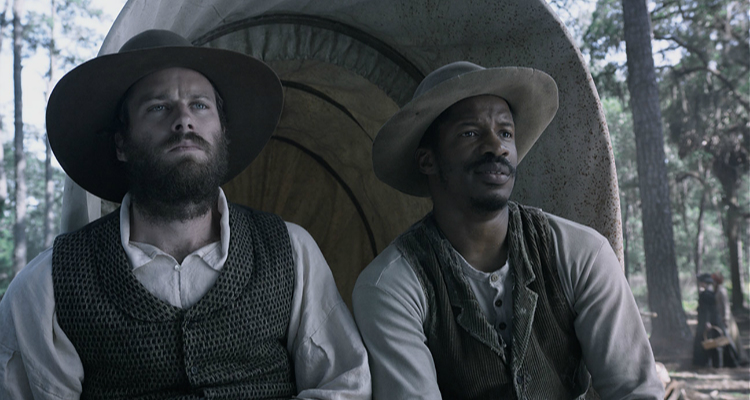 Armie Hammer_Birth of a Nation
