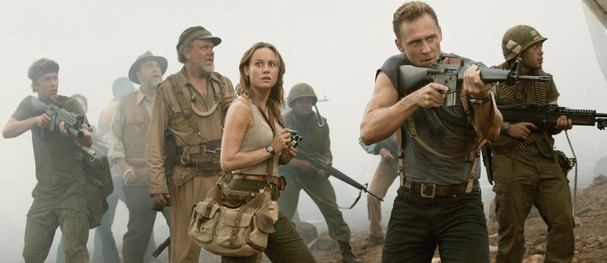 Kong Skull Island Official Pictures 030 (1)