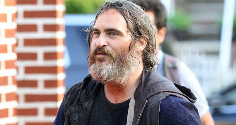 You Were Never Really Here_Cannes