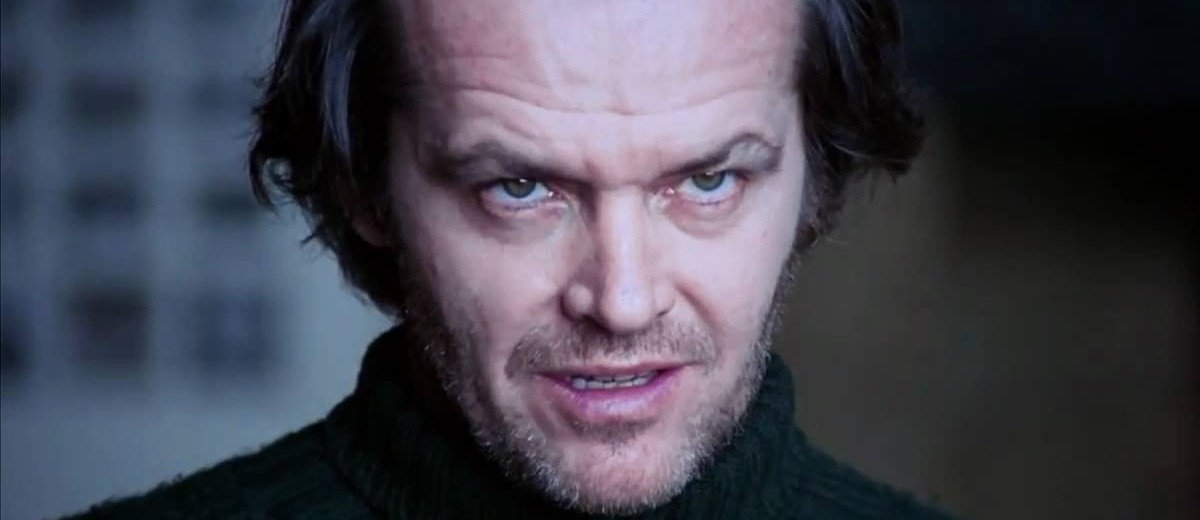 The Shining Feature