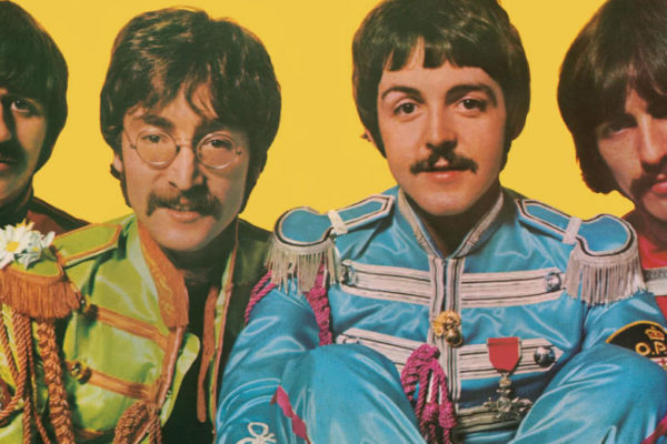 TheBeatles0