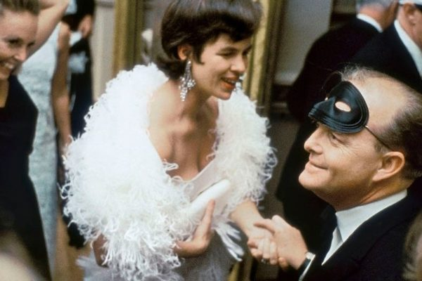 The Capote Tapes (1)