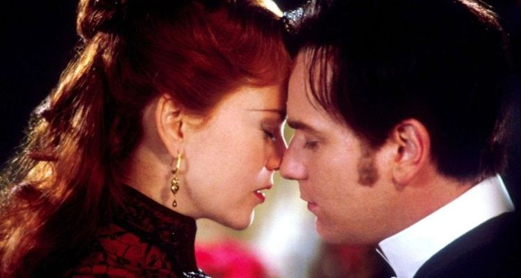 Moulin Rouge 2 (1) (1)